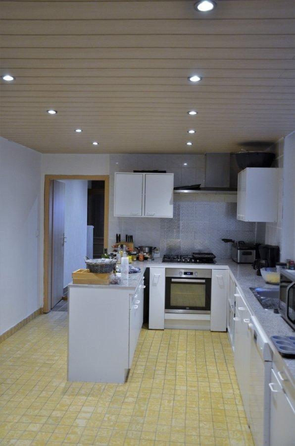 acheter maison 5 chambres 300 m² baschleiden photo 5