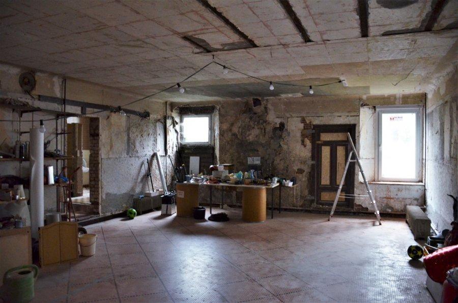 acheter maison 5 chambres 300 m² baschleiden photo 7