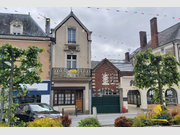 Maison à vendre F6 à Evron - Réf. 7215908