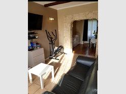 Maison à vendre F5 à Herserange - Réf. 5917476