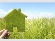 Terrain industriel à vendre à Merzig (DE) - Réf. 7232292