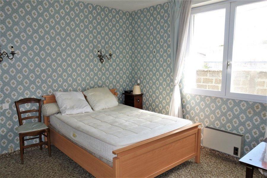 acheter maison 5 pièces 145 m² les sables-d'olonne photo 4