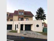 Maison à louer F6 à Corny-sur-Moselle - Réf. 6658852