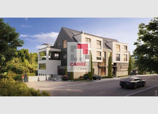 Duplex for sale 2 bedrooms in Luxembourg (LU) - Ref. 6855460