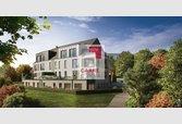 Duplex à vendre 2 Chambres à Luxembourg (LU) - Réf. 6855460