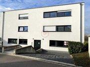Wohnung zum Kauf 2 Zimmer in Junglinster - Ref. 7068452