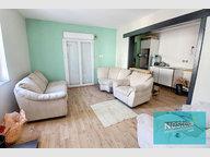 Maison à vendre F3 à Vitry-sur-Orne - Réf. 6085412