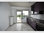 Apartment for rent 2 bedrooms in Howald - Ref. 6941476