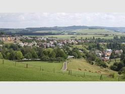 Terrain constructible à vendre à Ettelbruck - Réf. 5962532
