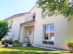 Maison à vendre F6 à Thionville - Réf. 6159140
