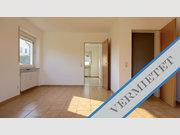 Wohnung zur Miete 4 Zimmer in Newel - Ref. 6032420