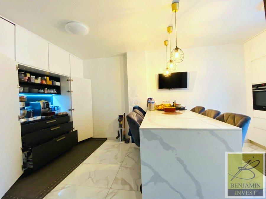 haus kaufen 5 schlafzimmer 180 m² belvaux foto 2