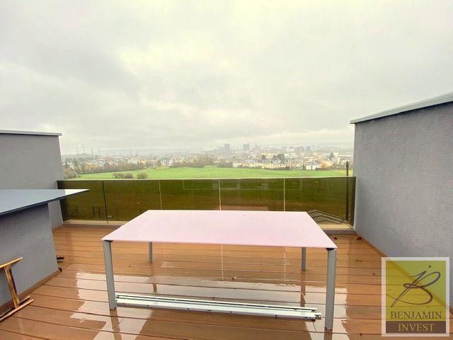 haus kaufen 5 schlafzimmer 180 m² belvaux foto 6