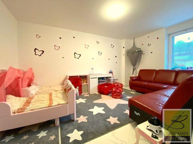 haus kaufen 5 schlafzimmer 180 m² belvaux foto 7