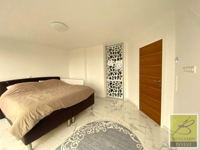 haus kaufen 5 schlafzimmer 180 m² belvaux foto 4