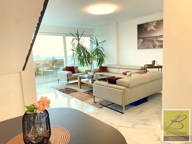 haus kaufen 5 schlafzimmer 180 m² belvaux foto 1