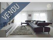 Apartment for sale 3 bedrooms in Pétange - Ref. 7019556