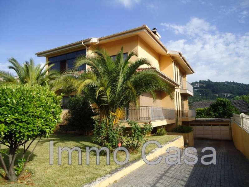 Maison individuelle à vendre 4 chambres à Braga