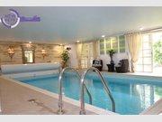 Maison à vendre 5 Chambres à Senningerberg - Réf. 6319140