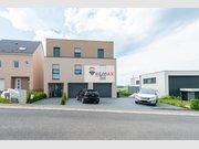 Haus zum Kauf 6 Zimmer in Beiler - Ref. 6450212