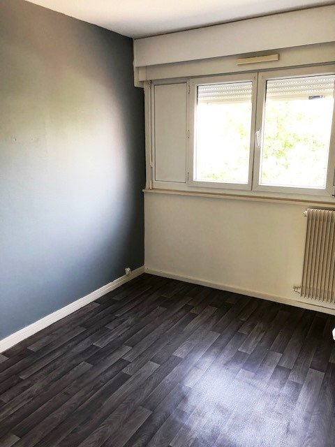 Appartement à vendre F5 à Blenod les pont a mousson