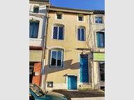 Immeuble de rapport à vendre F8 à Commercy - Réf. 7171108