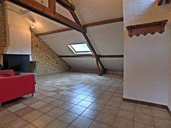 Apartment for rent in Arlon - Ref. 6392868