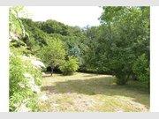 Bauland zum Kauf in Holving - Ref. 5938212