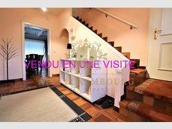 Maison individuelle à vendre 3 Chambres à Differdange - Réf. 6274084