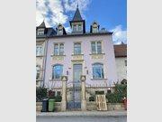 Maison à vendre à Niederkorn - Réf. 7064612