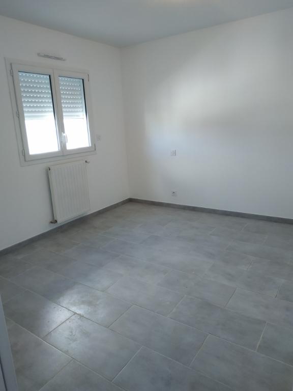 louer appartement 4 pièces 125 m² saint-nazaire photo 5