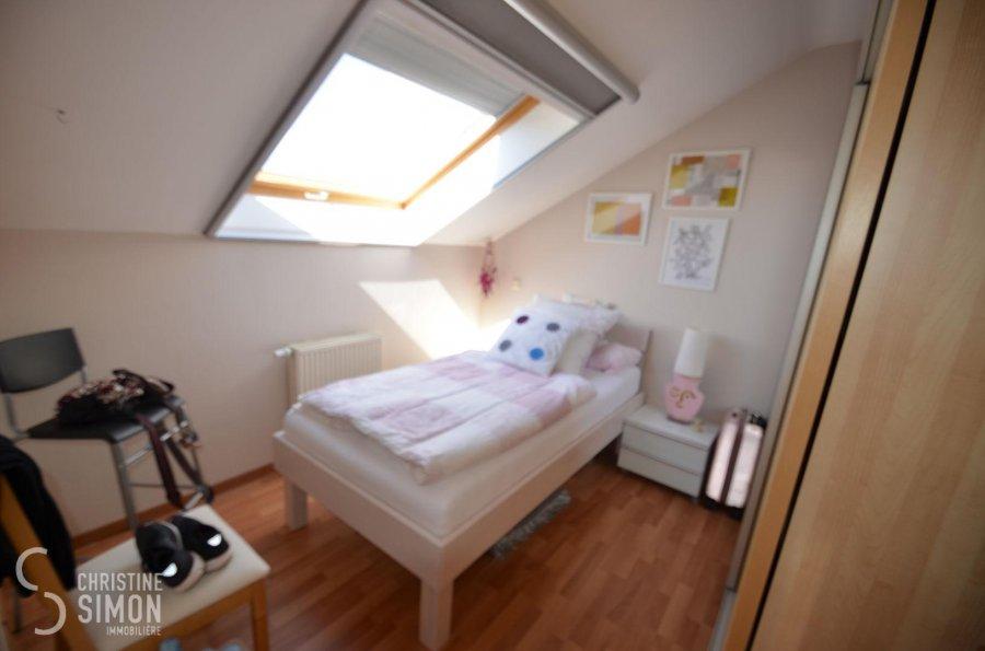 Duplex à vendre 3 chambres à Koetschette