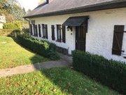 Maison à louer 2 Chambres à Knaphoscheid - Réf. 6618148