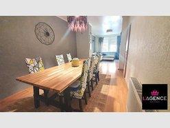 Reihenhaus zum Kauf 4 Zimmer in Ettelbruck - Ref. 7142436