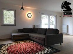 Appartement à louer 2 Chambres à Junglinster - Réf. 6163748