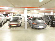 Garage - Parking à vendre à Schifflange - Réf. 6626596