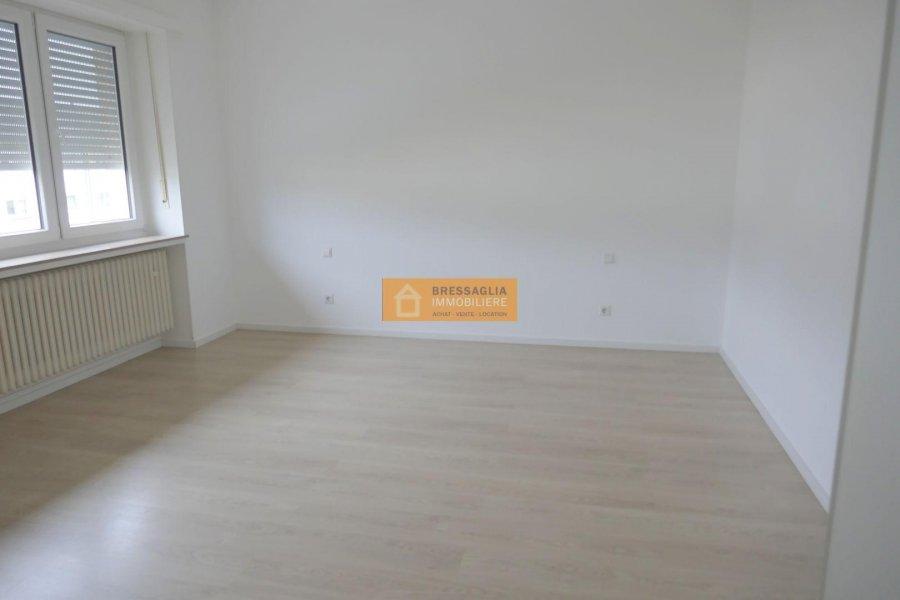 Maison à louer 4 chambres à Bertrange