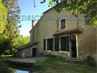 Maison à vendre F3 à Vigneulles-lès-Hattonchâtel - Réf. 5909796