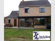 Maison à vendre F6 à Wimereux - Réf. 5123364