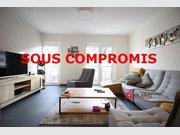 Haus zum Kauf 4 Zimmer in Rumelange - Ref. 6573348