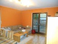 Wohnung zur Miete 1 Zimmer in Schieren - Ref. 5000484