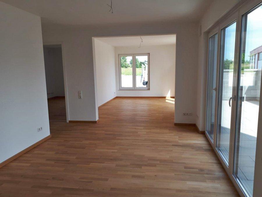 wohnung kaufen 3 zimmer 84 m² losheim foto 7
