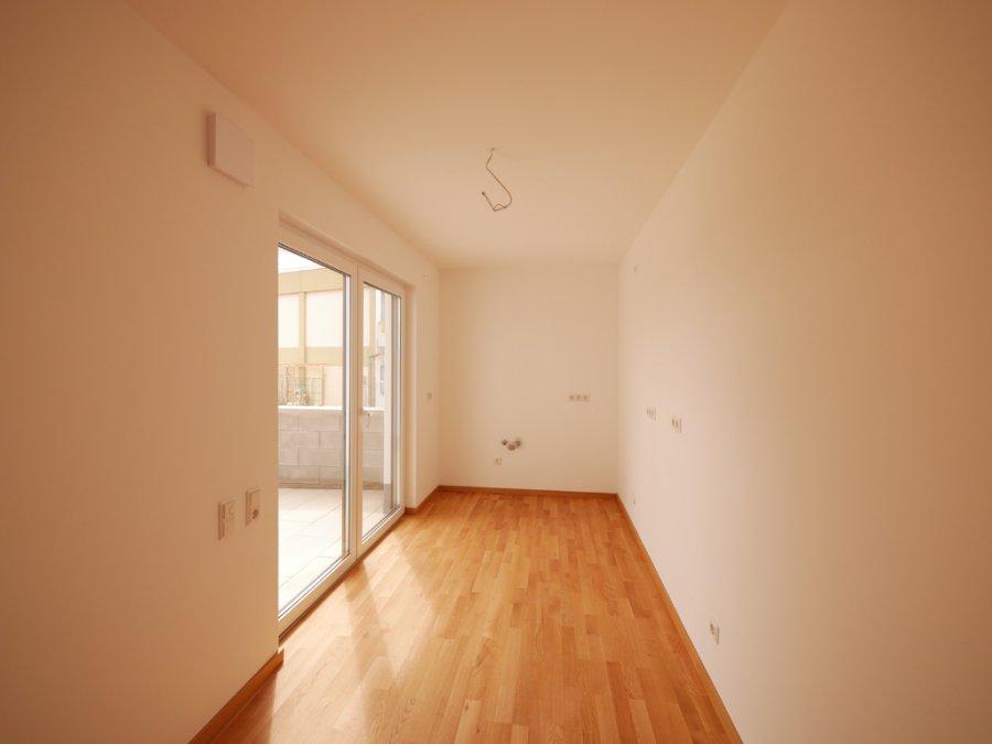 wohnung kaufen 3 zimmer 84 m² losheim foto 5