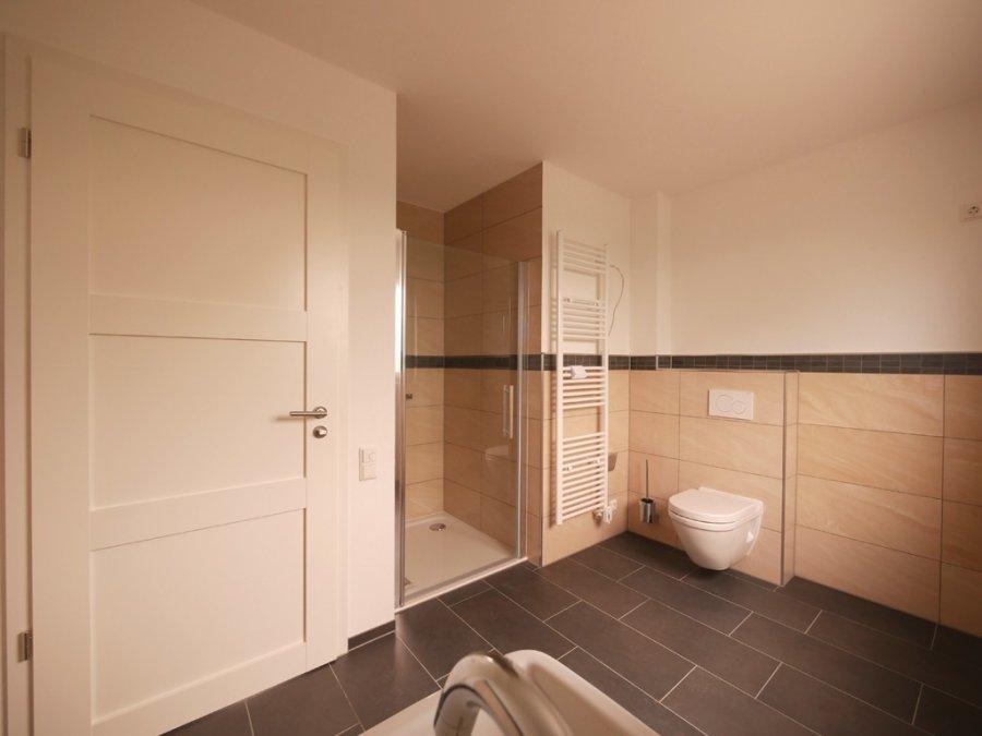 wohnung kaufen 3 zimmer 84 m² losheim foto 3