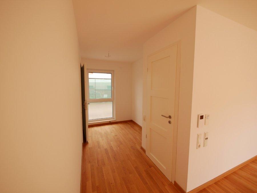 wohnung kaufen 3 zimmer 84 m² losheim foto 4