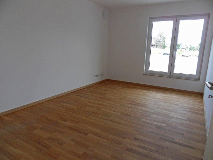 wohnung kaufen 3 zimmer 84 m² losheim foto 6