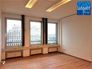 Bureau à vendre à Luxembourg-Centre ville - Réf. 6585636