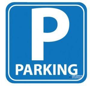 garage-parkplatz kaufen 0 schlafzimmer 0 m² strassen foto 1