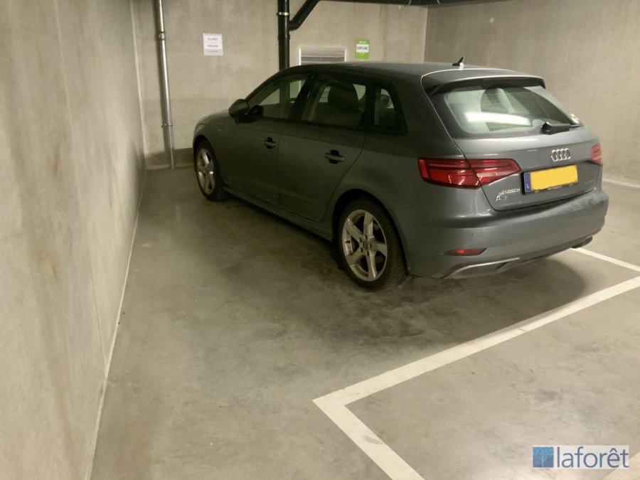 garage-parkplatz kaufen 0 schlafzimmer 0 m² strassen foto 6