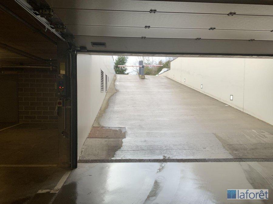 garage-parkplatz kaufen 0 schlafzimmer 0 m² strassen foto 4